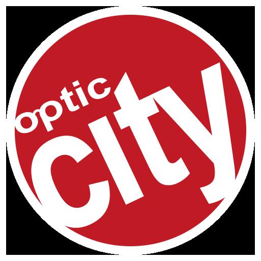 Opticcity